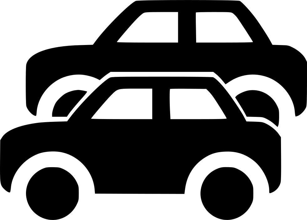 Afs такси в кредит отзывы